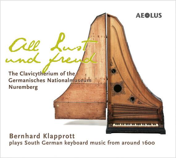 Anthologies et récitals de clavecin AE10174-All-Lust-und-Freud_imagelarge570