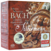 "AE-10761 ""Bach - Complete Organ Works"""