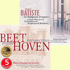 AE80011 Beethoven Organ Bundle